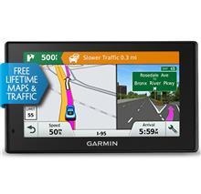 Garmin DriveSmart 70 010-01538-01 Car Navigator